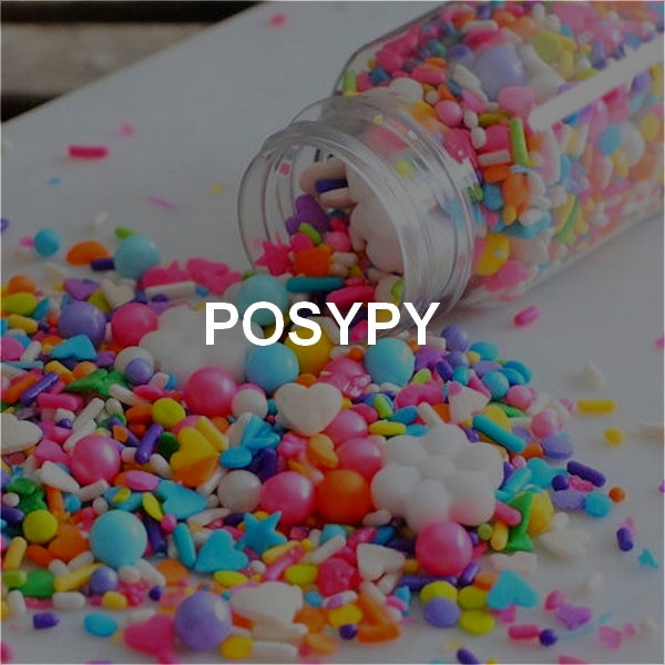 posypy